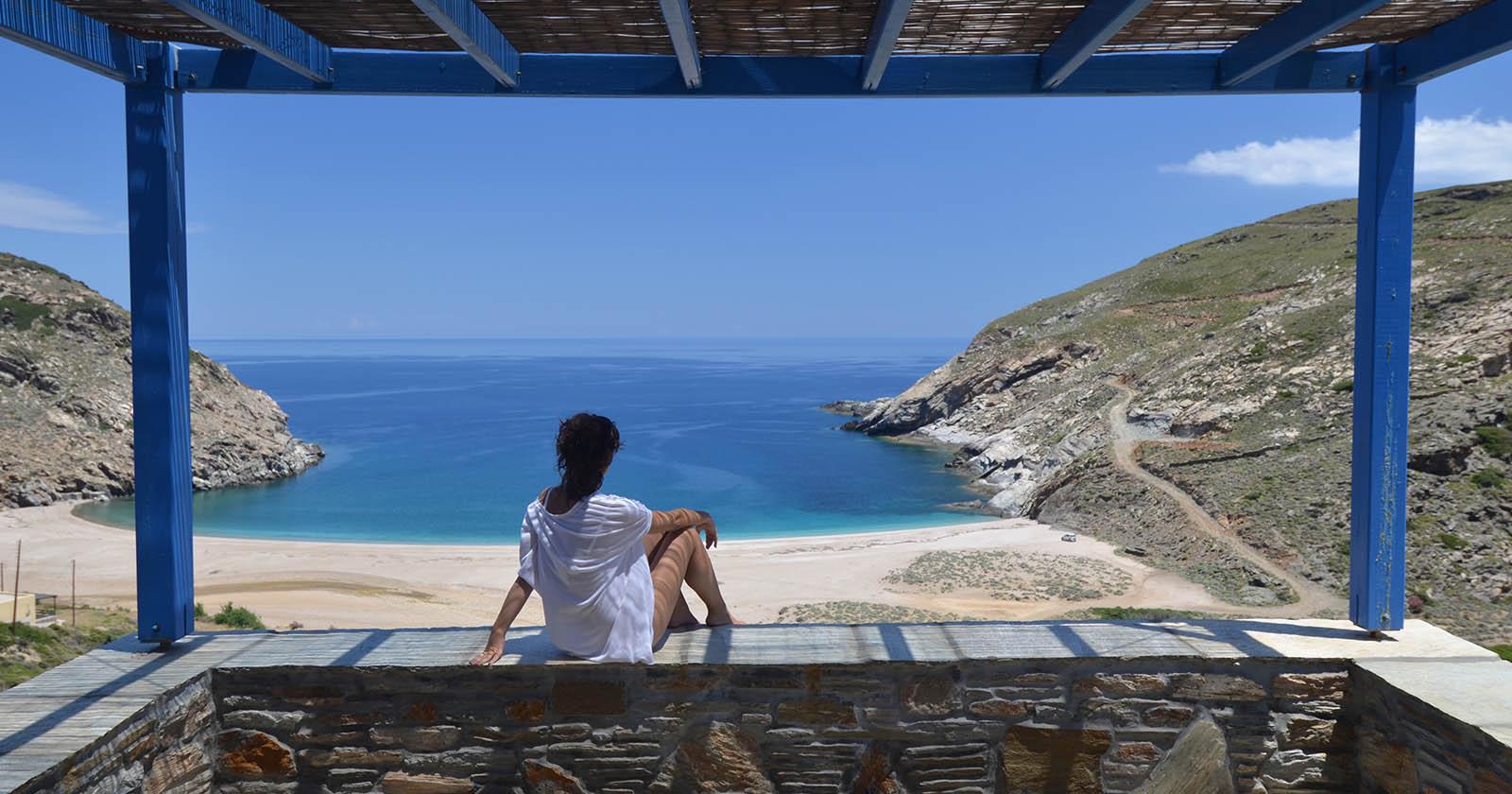 Hotel Keys – Aegea Blue Cycladic Resort (11)