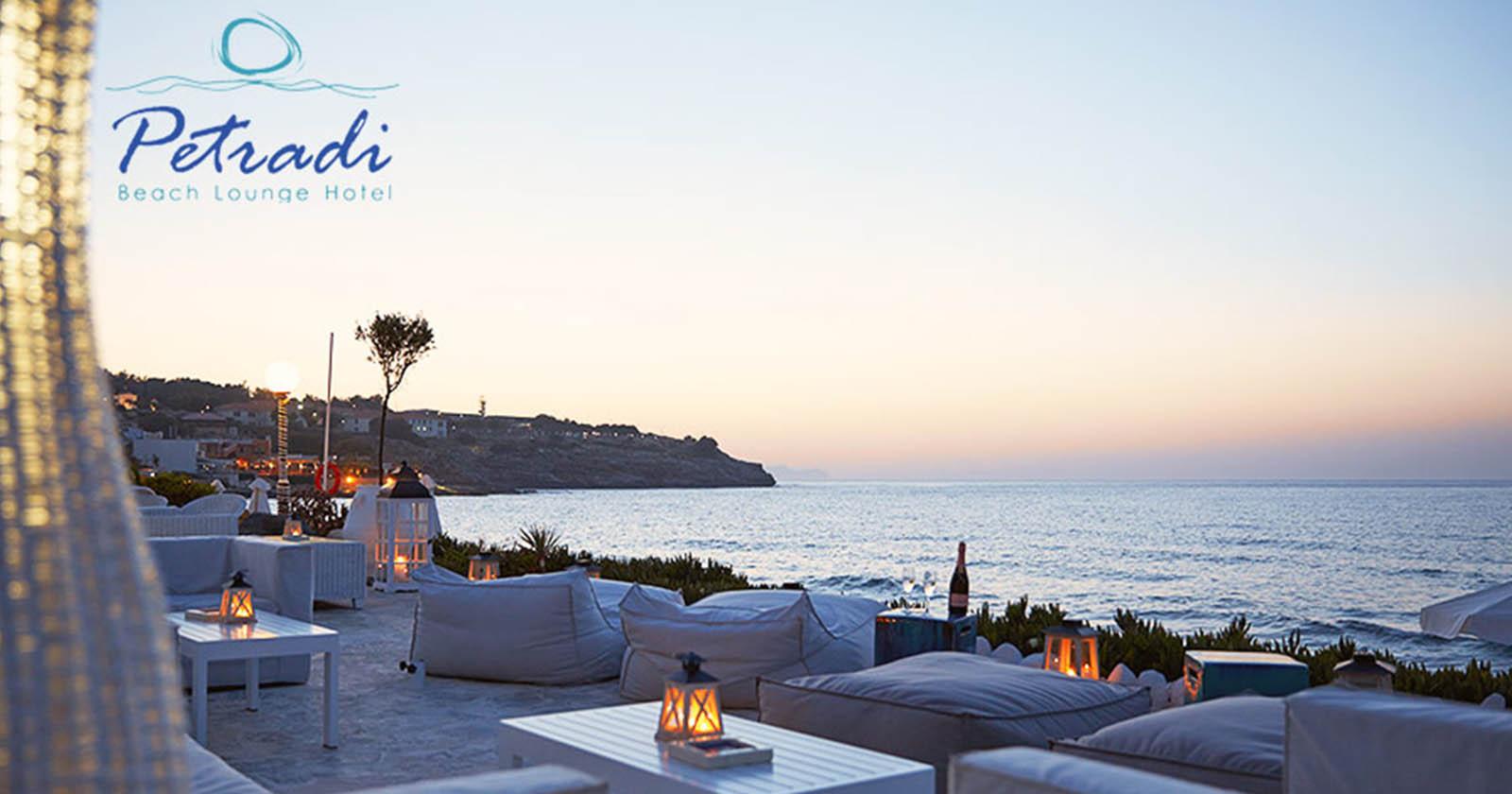 Hotel Keys – Petradi Beach Lounge Hotel (17)
