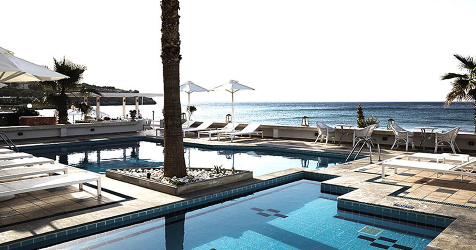Hotel Keys – Petradi Beach Lounge Hotel (20)