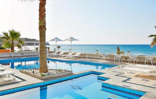 Hotel Keys – Petradi Beach Lounge Hotel (40)