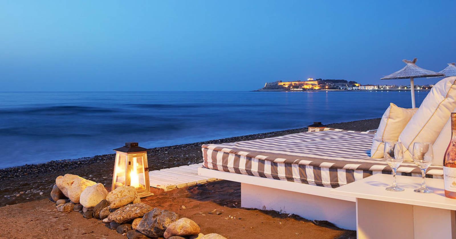 Hotel Keys – Petradi Beach Lounge Hotel (6)