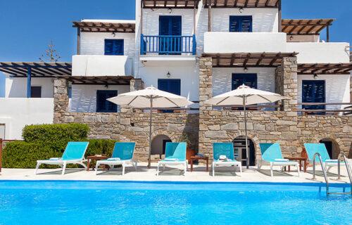 Hotel Keys – San Antonio Summer House (10)