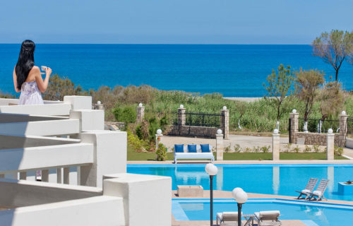 Hotel_Keys_MrsChryssana (9)