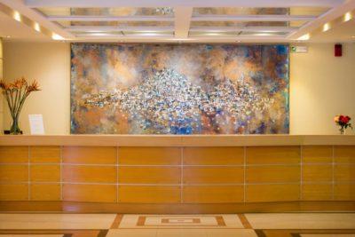 Xenia Poros Image Hotel (10)