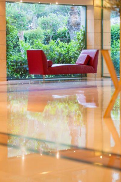 Xenia Poros Image Hotel (11)