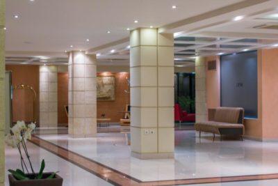 Xenia Poros Image Hotel (12)