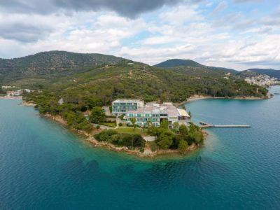 Xenia Poros Image Hotel (15)