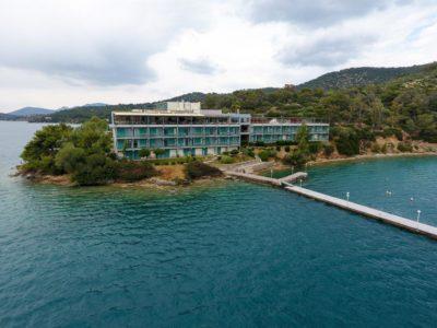 Xenia Poros Image Hotel (16)