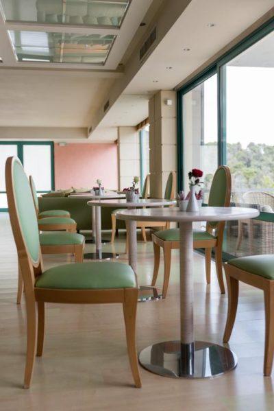 Xenia Poros Image Hotel (17)