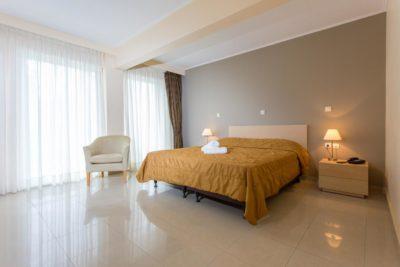 Xenia Poros Image Hotel (20)