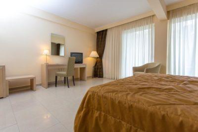 Xenia Poros Image Hotel (21)
