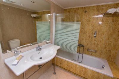 Xenia Poros Image Hotel (22)