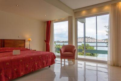 Xenia Poros Image Hotel (24)