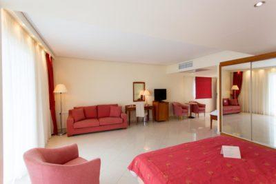 Xenia Poros Image Hotel (25)