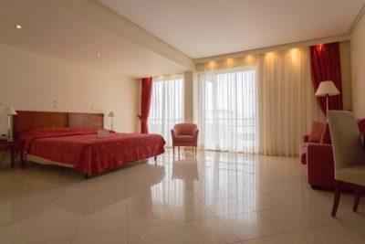 Xenia Poros Image Hotel (26)