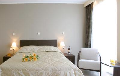 Xenia Poros Image Hotel (28)