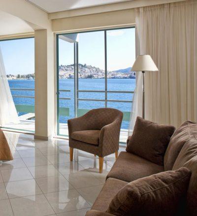 Xenia Poros Image Hotel (3)