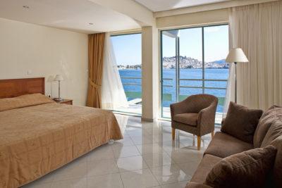Xenia Poros Image Hotel (33)