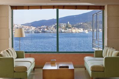 Xenia Poros Image Hotel (37)