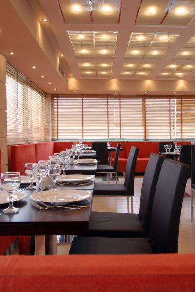 Xenia Poros Image Hotel (39)