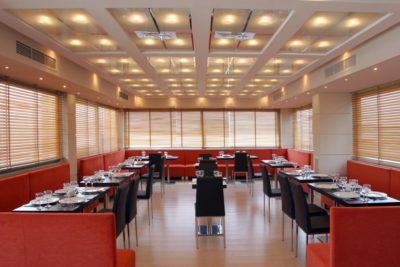 Xenia Poros Image Hotel (4)