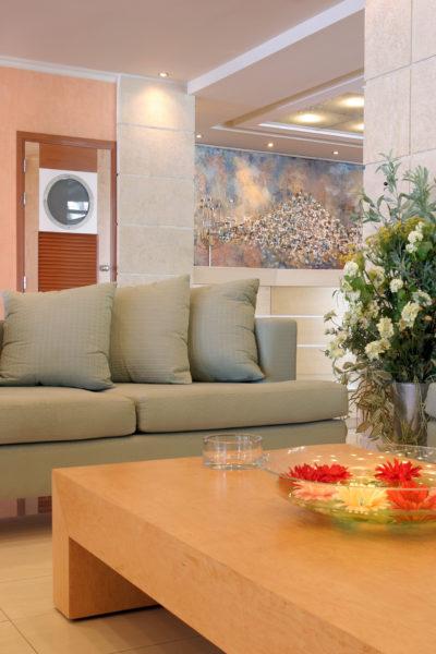 Xenia Poros Image Hotel (40)