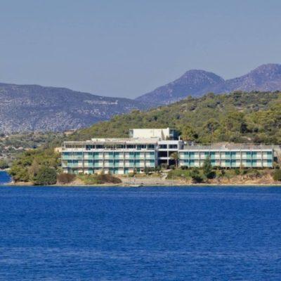 Xenia Poros Image Hotel (42)