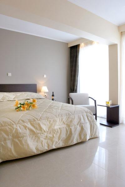 Xenia Poros Image Hotel (43)
