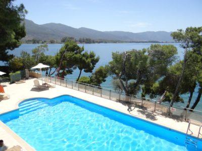 Xenia Poros Image Hotel (5)