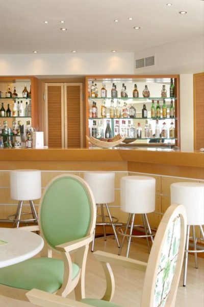 Xenia Poros Image Hotel (6)