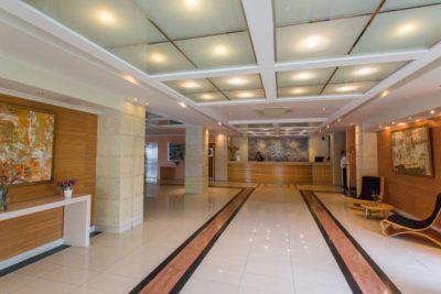 Xenia Poros Image Hotel (8)