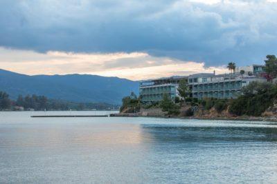 Xenia Poros Image Hotel (9)