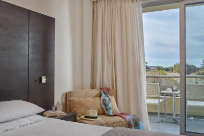 ammos-resort4279