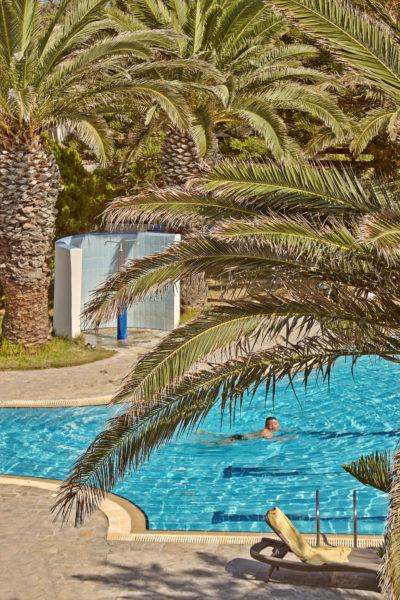 ammos-resort4336