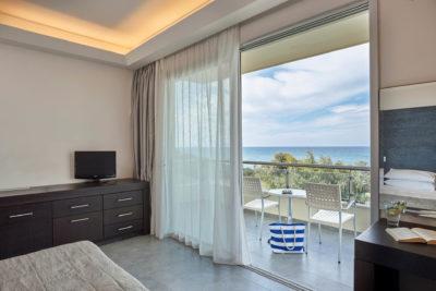 ammos-resort4388