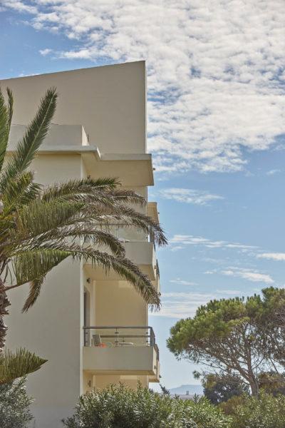 ammos-resort4457