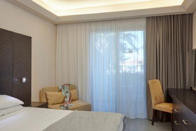 ammos-resort4495