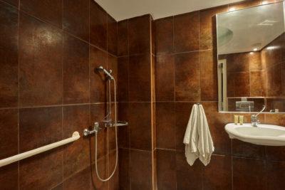 ammos-resort4534