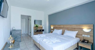 Hotel Keys – Akoya Resort (18)