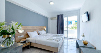Hotel Keys – Akoya Resort (19)