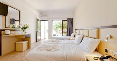 Hotel Keys – Akoya Resort (21)