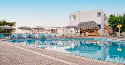 Hotel Keys – Akoya Resort (24)