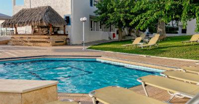 Hotel Keys – Akoya Resort (7)