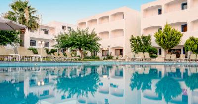 Hotel Keys – Akoya Resort (9)