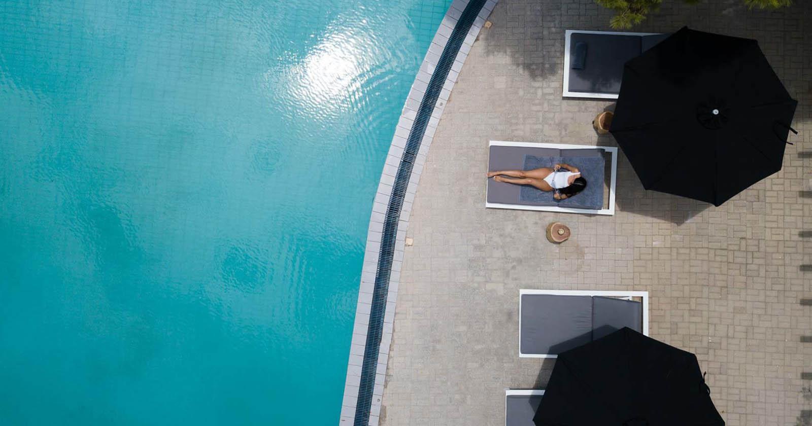 Hotel Keys – Akra Morea Hotel & Residences (10)