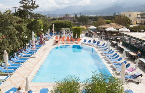 Hotel Keys – Anastasia Iraklio (2)