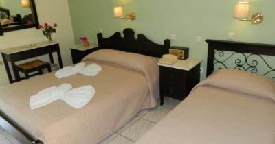 Hotel Keys – Daphne Samos (11)