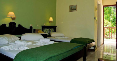 Hotel Keys – Daphne Samos (13)