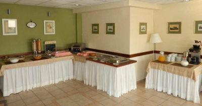 Hotel Keys – Daphne Samos (15)