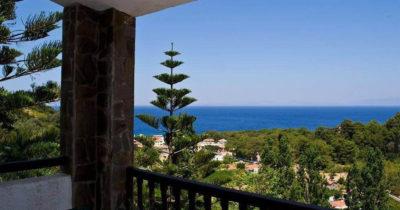 Hotel Keys – Daphne Samos (17)